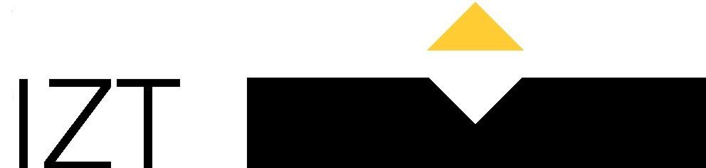 Logo IZT
